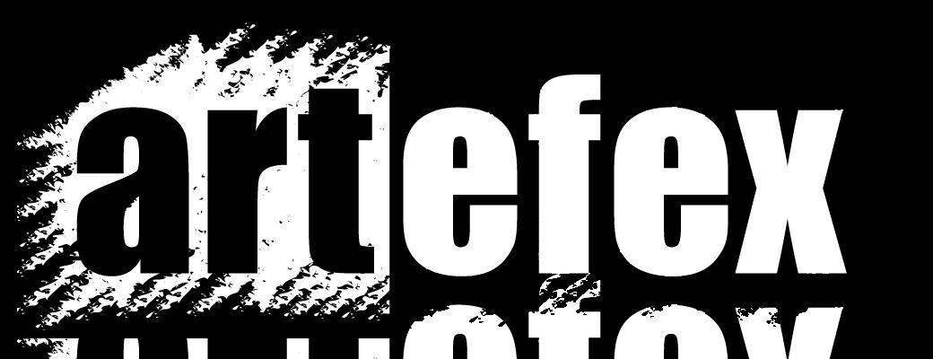 Artefex Logo