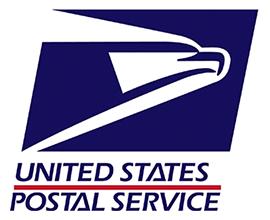 United States Postal Serice (USPS)