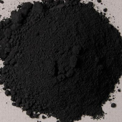 Dry Color Pigment Natural