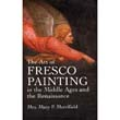 Fresco Painting--An Introduction