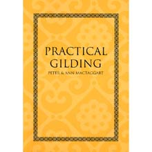 Practical Gilding