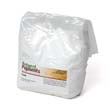 Chalk (fine ground calcite)
