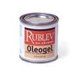 Oleogel (8 oz can)