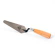 Bullnose Pointing Trowel