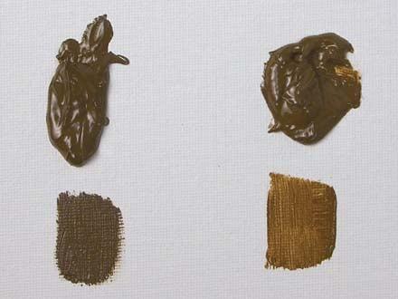 Rublev Colours Oleogel Rublev Colours Oleogel Medium