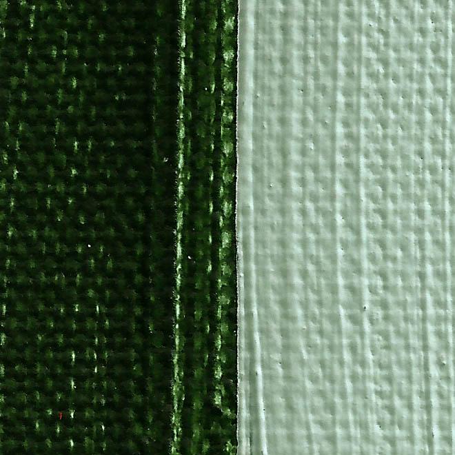 Rublev Colours Verona Green Earth Artists Oil