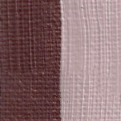 Crimson Ocher