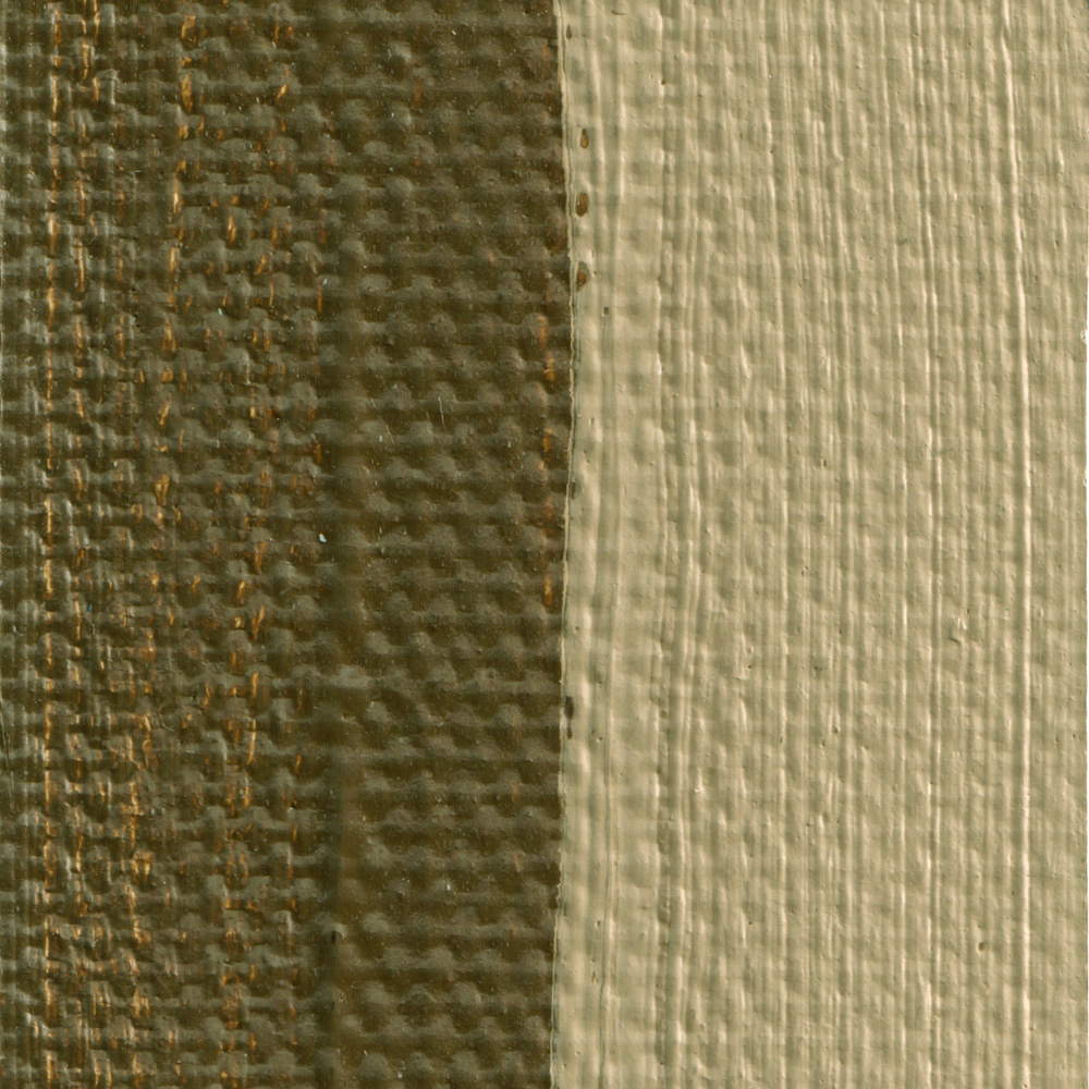 French Raw Sienna