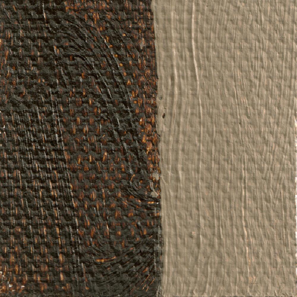 Rublev Colours Cyprus Umber Medium Artists Oil