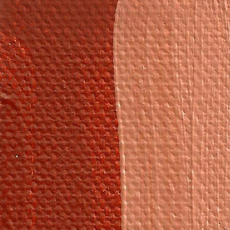 Pozzuoli Red