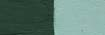 Rublev Colours Verona Green Earth