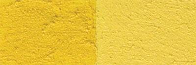 Rublev Colours Artists' Oils: Orpiment