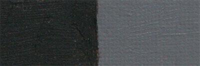 Rublev Colour Artists' Oil: Roman Black