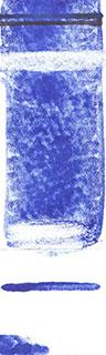 Rublev Colours Smalt Watercolor