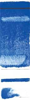 Rublev Colours Verditer Blue Watercolor