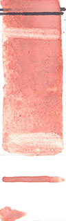 Rublev Colours Pink Pipestone Watercolor