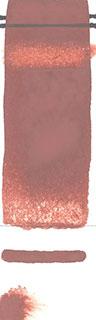 Rublev Colours Hematite Watercolor