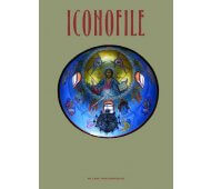 Iconofile Journal Issue 5 2004
