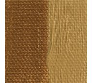 Natural Yellow Oxide Oil Paint