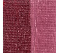 Ruble Colours Tuscan Red Artist Oil (Swatch)