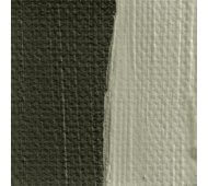Rublev Colours Italian Raw Umber Green
